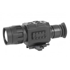 ATN Mars 384-50 4-16X (60Hz) Thermal Rifle Scope