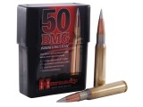 50 BMG Reloading Components