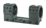 ISMS - Ideal Scope Mount System