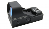 Sightron Red Dot Sights