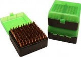 Ammo Boxes - Rifle