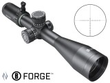 Bushnell Forge Series