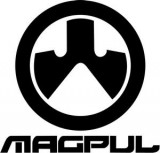 Magpul Rifle Stocks