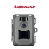 Tasco 5MP Trail Cam black LED