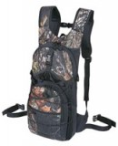 Allen Summit Hydration Pack