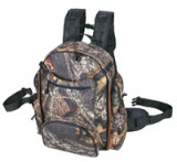Allen Canyon Hydration Pack