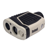 Bushnell Elite 1 Mile Range Finder ARC