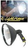 Lightforce Hand Held 240 Blitz Spotlight