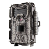 Bushnell 24mp Agressor HD Trail Cammera
