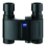 Zeiss Victory Compact 8x20 T* Black