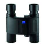 Zeiss Victory Compact 10x25 T* Black