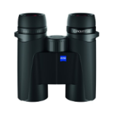 Zeiss Conquest HD 8x32 T LotuTec Black Binoculars