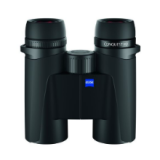 Zeiss Conquest HD 10x32 T LotuTec Black