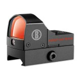 Bushnell First Strike Trophy Red Dot