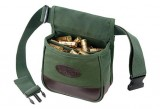 Allen Shooters Bag With Belt