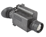 Armasight Prometheus C336 2-8x25 Thermal Monocular