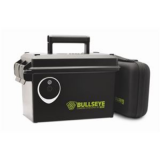 Bullseye Long Range Camera - 1 Mile