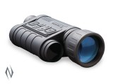 Bushnell Equinox Z Digital Night Vision Monocular 3x30