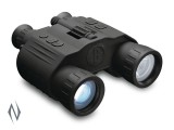 Bushnell Equinox Z Digital Night Vision Binocular 4x50