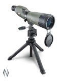 Bushnell Trophy Xtreme 20-60x65 Spotting Scope Kit