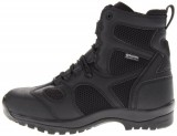 Blackhawk Light Assault Boots
