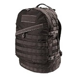 Blackhawk Phoenix Lightweight Backpack