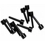Dillon Spare Pistol Decapping Pins Package of 10