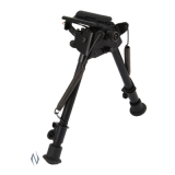 "Harris Bipod 9""-13"" Swivel"