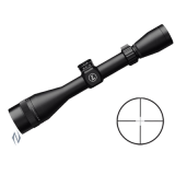 Leupold Mark AR MOD 1 4-12x40mm AO