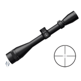 Leupold Mark AR MOD 1 6-18x40mm AO