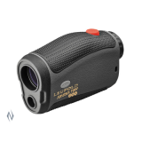 Leupold RX-850i TBR with DNA Digital Laser Rangefinder