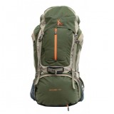 Markhor Bighorn 75L+ Hunting Backpack