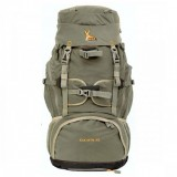Markhor Elk Mountain EVO 45L+ Hunting Backpack