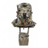Markhor Impala EVO III 18+5L Hunting Backpack
