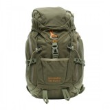 Markhor Monteria EVO IV 28L Hunting Backpack
