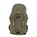 Markhor Macho Montes EVO IV 35L Hunting Backpack
