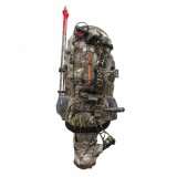 Markhor Yosemite EVO 55L+ Hunting Backpack