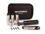 NIGHTFORCE Scope Mounting Tool Kit