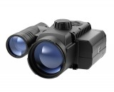 Pulsar Attachment Forward F455 Clip-on Nigh Vision