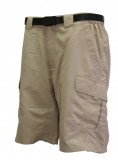 Moray Short W/Belt Sand