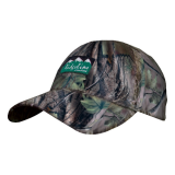 Pro Hunt Air-Tech Cap Nature Green