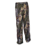 Sable Airflow Pants Buffalo Camo