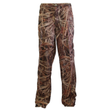 Sable Airflow Pants Grassland Camo