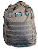 Ridgeline Alpha Framed Backpack