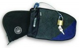 Beretta Pistol Security Pack