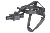 Armasight Spark Night Vision Goggle Kit