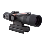 Trijicon ACOG 3x30 DI Xhair Red 223Rem