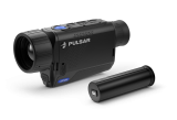 Pulsar Axiom XM38 Thermal Monocular
