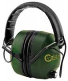 Caldwell Electronic Ear Muffs
