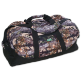 Ridgline Coffin Gear Bag 90L